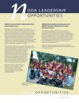 A PublicAtion of the nAtionAl orientAtion Directors ... - Buffalo State - Page 5