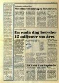 Koncentrationen ger Ericsson ny styrka - History of Ericsson - History ... - Page 2