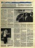Koncentrationen ger Ericsson ny styrka - History of Ericsson - History ... - Page 5