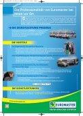 REIFEN BRAUCHEN EXPERTEN - Euromaster - Page 2