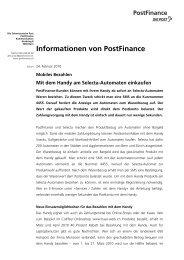03_Handyzahlung_am_Selecta-Automaten_240210