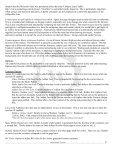 mootools Suite Manual - Coastal Designer Rugs - Page 3