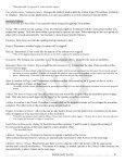 mootools Suite Manual - Coastal Designer Rugs - Page 4