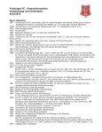 Freiburger FC - Presseinformation: 1994/95 - Seite 2