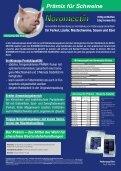 NOROMECTIN Präparate garantieren eine erfolgreiche Endo- und ... - Page 3