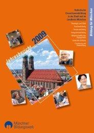 PDF 2 - Münchner Bildungswerk
