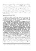 Die Katholische Soziallehre und die Reform des Sozialstaates - BKU - Page 5