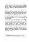 Die Katholische Soziallehre und die Reform des Sozialstaates - BKU - Page 6