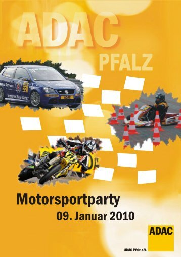 zum download - Motorsport-Pfalz.de