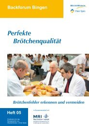 pdf-download - MeisterMarken