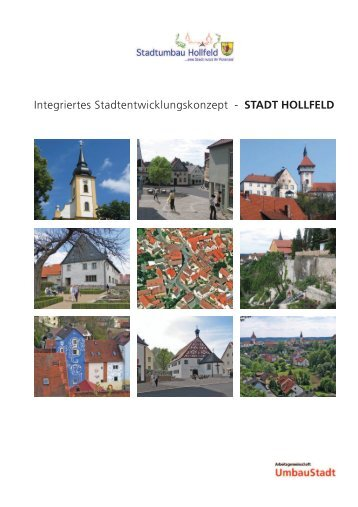 Protokoll zum Download - Hollfeld