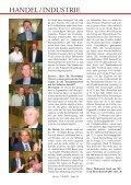 HANDEL / INDUSTRIE - Regal - Seite 6