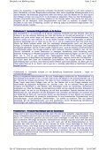 Beispiele von Mobbing heute.pdf - von Patrik Schneider - Page 2