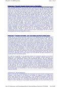 Beispiele von Mobbing heute.pdf - von Patrik Schneider - Page 3