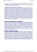 Beispiele von Mobbing heute.pdf - von Patrik Schneider - Page 4