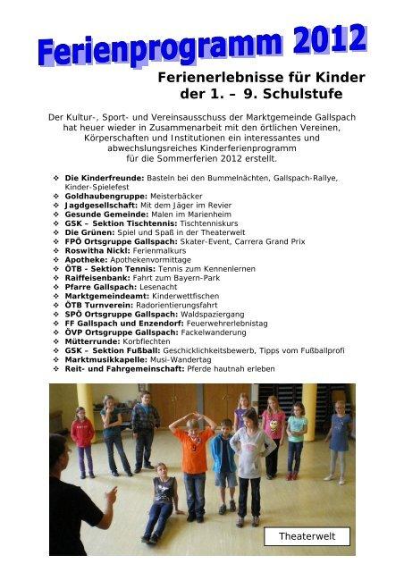 Alexandra Klinglmair-Gruber aus Grieskirchen & Eferding