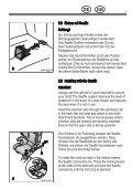 Monza Nova Seatfix / Monza Nova Monza Nova Seatfix / Monza Nova - Page 7