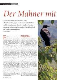 06-13 Andreas Moser - Natürlich