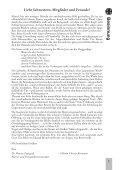 Schwesternbrief August-September - Hessischer Diakonieverein e.V. - Seite 3