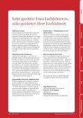 Katalog Berufsschulen - Wissen ist MANZ - Seite 3