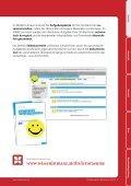 Katalog Berufsschulen - Wissen ist MANZ - Seite 7