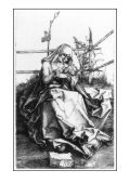 Schwesternbrief Dezember-Januar - Hessischer Diakonieverein e.V. - Seite 2