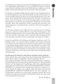 Berichte - Hessischer Diakonieverein e.V. - Seite 5
