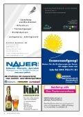 Schwyzer - WWF Schwyz - Seite 2