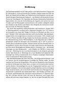 DAS AUTOMATEN– ZEITALTER - Shayol Verlag - Seite 7
