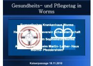 PDF-Dokument (PDF) - Hessischer Diakonieverein e.V.