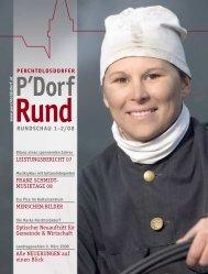 P'Dorf - startseite - Marktgemeinde Perchtoldsdorf