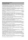Ouvrages non-juridiques et Généralités du droit Droit international ... - Seite 6