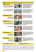 Umbruch-13-ohne Werbung.indd - Villach - Seite 2