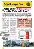 Umbruch-13-ohne Werbung.indd - Villach - Seite 4