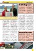 Umbruch-13-ohne Werbung.indd - Villach - Seite 5