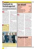Umbruch-13-ohne Werbung.indd - Villach - Seite 6