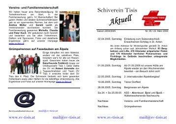 Schiverein Tisis