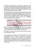 Rentenbesteuerung ab 2005 - Seite 4
