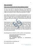 Rentenbesteuerung ab 2005 - Seite 5