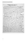 Bibel und Bekenntnis in der Zeit des Dritten Reiches - Seite 2
