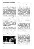 Bibel und Bekenntnis in der Zeit des Dritten Reiches - Seite 4