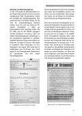 Bibel und Bekenntnis in der Zeit des Dritten Reiches - Seite 5