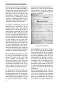 Bibel und Bekenntnis in der Zeit des Dritten Reiches - Seite 6