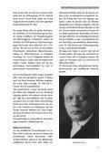 Bibel und Bekenntnis in der Zeit des Dritten Reiches - Seite 7