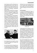 Umbruch und Aufbruch - Ev. Stephanus- Kirchengemeinde ... - Seite 3