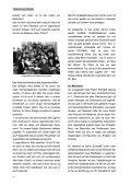 Umbruch und Aufbruch - Ev. Stephanus- Kirchengemeinde ... - Seite 4