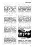 Umbruch und Aufbruch - Ev. Stephanus- Kirchengemeinde ... - Seite 5