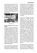 Umbruch und Aufbruch - Ev. Stephanus- Kirchengemeinde ... - Seite 7