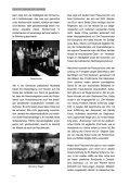 dass der Lobgesang nicht verstumme œ 100 Jahre Kirchenmusik in ... - Seite 4