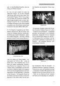 dass der Lobgesang nicht verstumme œ 100 Jahre Kirchenmusik in ... - Seite 5